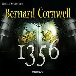 1356 Hörbuch