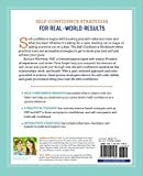 The Self Confidence Workbook: A Guide to Overcoming