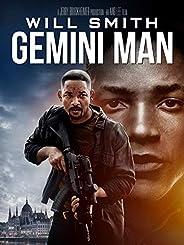 Gemini Man