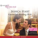 Cinderella's Wedding Wish | Jessica Hart