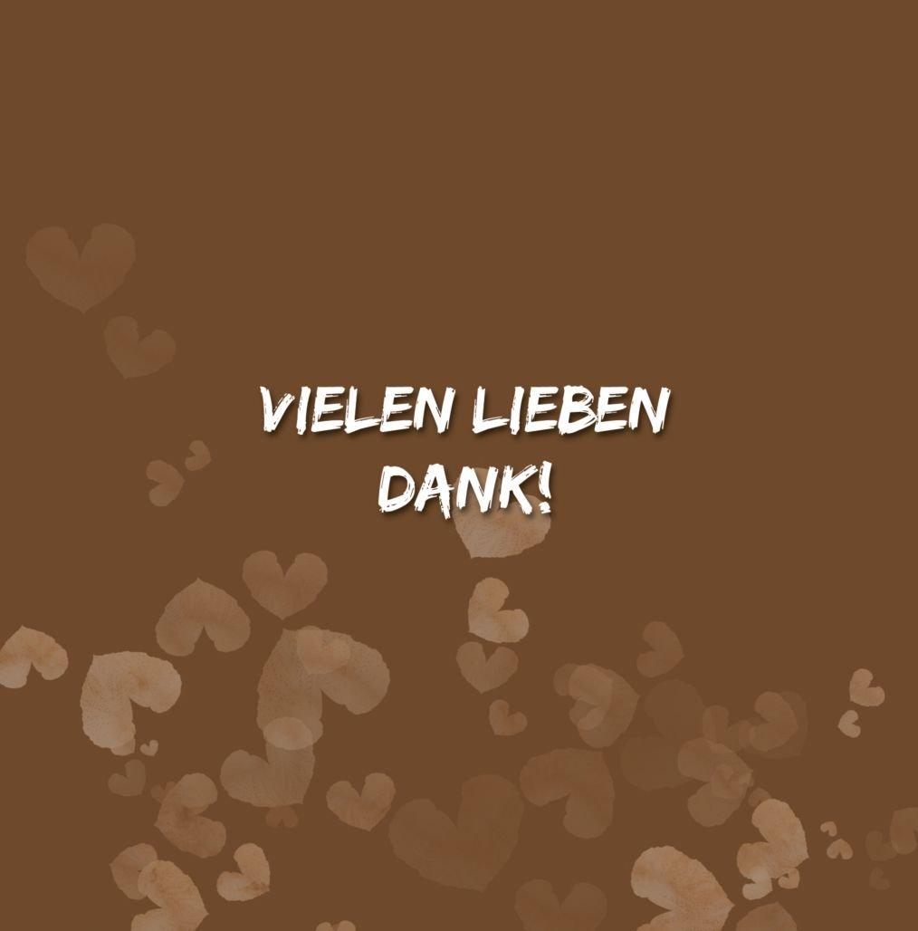Kartenparadies Danksagung für Hochzeitsgeschenke Hochzeit Hochzeit Hochzeit Dankeskarte Liebesglück, hochwertige Danksagungskarte Hochzeitsglückwünsche inklusive Umschläge   20 Karten - (Format  145x145 mm) Farbe  Türkisblaukräftig B01N5R 30736f