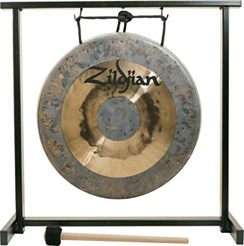 Zildjian 12 Table-top Gong