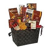 The Arlington Gift Basket