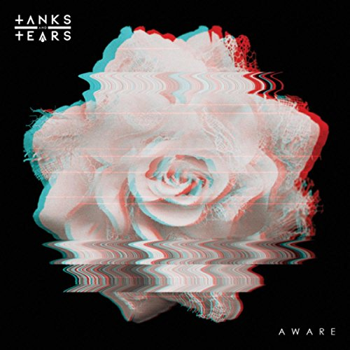 Tanks And Tears-Aware-Limited Edition-CD-FLAC-2017-AMOK Download