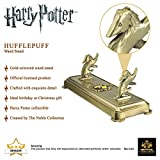 The Noble Collection Harry Potter Hufflepuff House