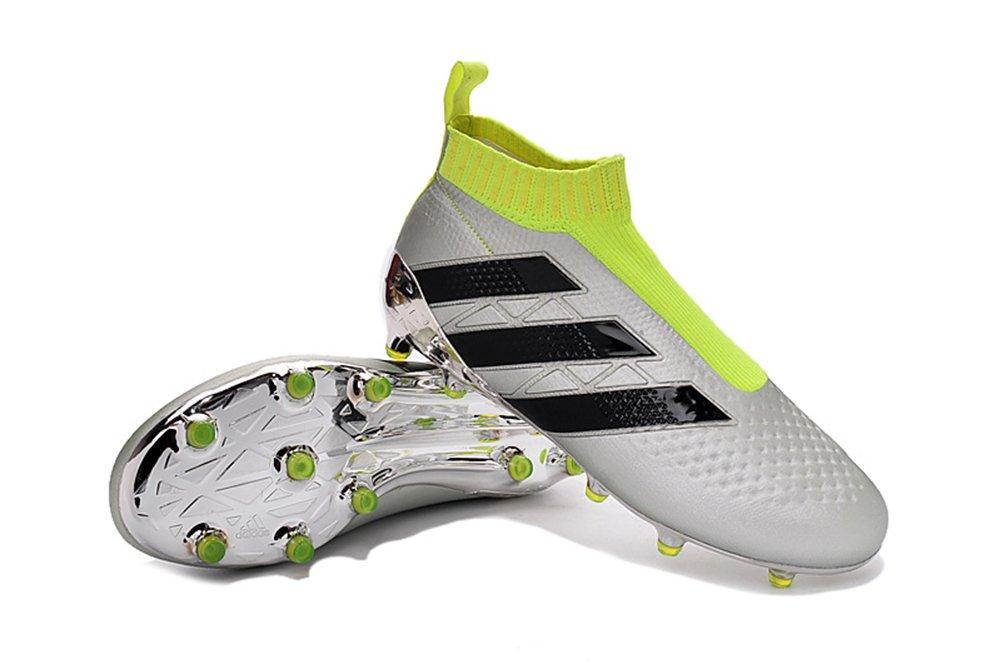 Zhromgyay Schuhe Herren Remasuri Ace 16 purecontrol Fußball Fußball Stiefel