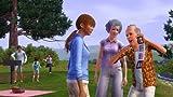 The Sims 3 Expansion Bundle - PC/Mac