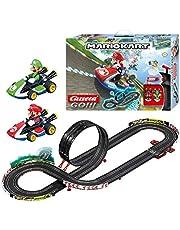 Carrera Go Mario Kart