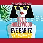 Eve's Hollywood | Eve Babitz