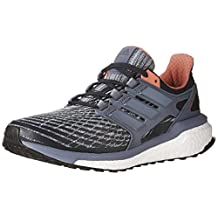 adidas Women's Energy Boost Running Shoes
