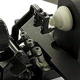 zinnor Manual Lensmeter Focimeter Optometry Machine