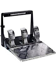Thrustmaster 4060065 T3PA-PRO ADD-ON - PC/PS 4/XBOX ONE RACING PEDAL