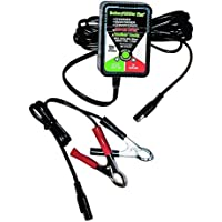 Deals on BatteryMINDer Plus Charger/Maintainer/Desulfator 1.3 Amp 12V
