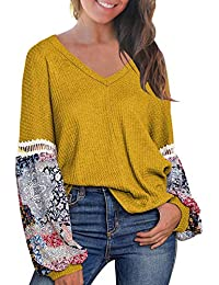 b1e086a9314a Womens Pullover Sweaters