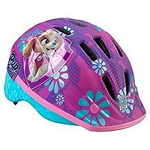 Paw Patrol 2016 Skye Toddler Helmet to Paw Patrol Skye Toddler Helmet