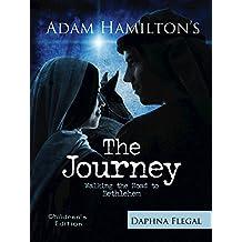 Journey: Children's Edition, The