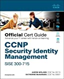 CCNP Security Identity Management SISE 300-715