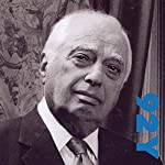 Bernard Lewis at the 92nd Street Y on Jihad and Contemporary Politics | Bernard Lewis