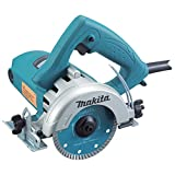 Makita 4100NH2ZX1 4-3/8-Inch Masonry Saw