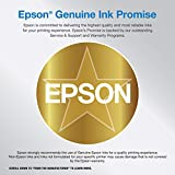 Epson WorkForce ET-4550 EcoTank Wireless Color