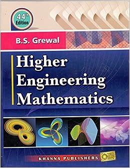 Ebook download bs grewal mathematics