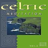 Celtic Meditation V.4
