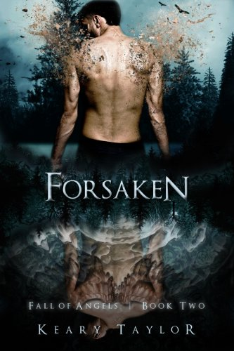 Download forsaken fall of angels book 2 book pdf audio idb9yrqi2 fandeluxe Image collections