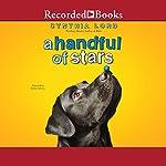 A Handful of Stars | Cynthia Lord