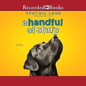 A Handful of Stars Audiobook