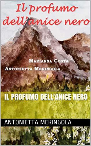 L'Urlo E Il Furore (Italian Edition)