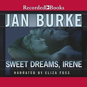 Sweet Dreams, Irene Audiobook