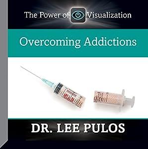 Overcoming Addictions Speech