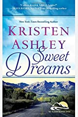 Sweet Dreams (Colorado Mountain (2)) Mass Market Paperback