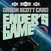 Ender's Game | Orson Scott Card