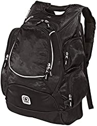 OGIO - Bounty Hunter Pack