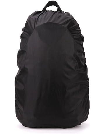 d87574d790 Pixnor Borsa zaino impermeabile outdoor zaino Pack pioggia Copertina  antipioggia per caccia pesca