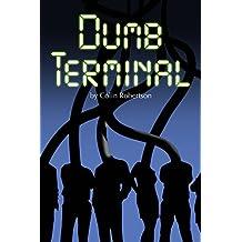 Dumb Terminal