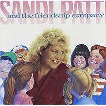 Sandi Patti and the Friendship Company