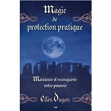 Magie de protection pratique