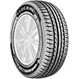 Federal Formoza AZ01 All-Season Radial Tire - 205/50R15 86V