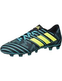 Performance Men's Nemeziz 17.4 FxG Soccer Shoe