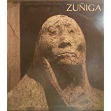 Amazon.com: zuniga francisco: Books