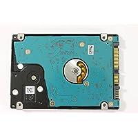 Dell HN7VH MQ01ACF032 2.5 SATA Thin 320GB 7200 Toshiba Laptop Hard Drive Latitude E6400 ATG