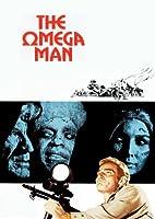 Omega Man