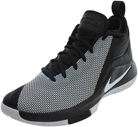 764bd3fc615ff Mua giày bóng rổ nike men trên Amazon chính hãng giá rẻ   Fado.vn