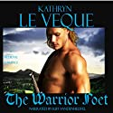 The Warrior Poet Audiobook by Kathryn Le Veque Narrated by Kiff VandenHeuvel