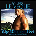 The Warrior Poet | Kathryn Le Veque