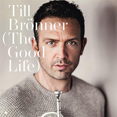 Till Broenner-The Good Life-CD-FLAC-2016-NBFLAC Download