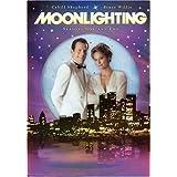 Moonlighting - Seasons 1 and 2