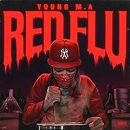 Red Flu [Explicit]